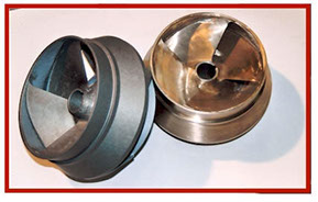 Jet Impellers - Super Sale | PerformanceJet com